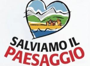 L'appello del Forum nazionale Salviamo il paesaggio per le aree naturali protette italiane