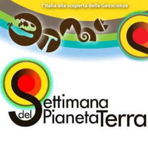 Settimana del Pianeta Terra, quest'anno si terrà dal 12 al 19 ottobre: centinaia di geoeventi in tutta Italia