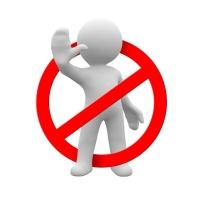 Esercizio abusivo della professione, inasprite le sanzioni
