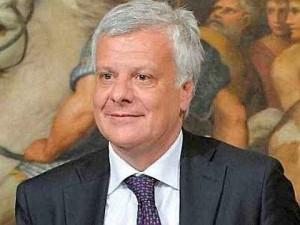 """Galletti: """"L'Ambiente può trainare la ripresa del Paese"""""""