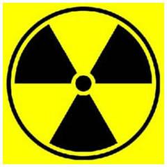 """Scorie nucleari, pronto il piano per il deposito. Ma resta fermo """"causa elezioni"""""""