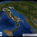 Giro d'Italia: la struttura geologica delle tappe raccontata dall'ISPRA