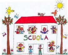Edilizia scolastica, si passa alla seconda fase del piano di Renzi