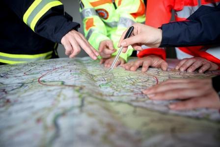 """Geologi: """"Solo il 76% dei Comuni ha un piano d'emergenza. Spesso però resta nel cassetto"""""""