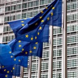 Recepimento Direttive CE sugli Appalti Pubblici: istituito il tavolo tecnico