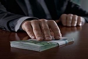 """Corruzione, truccati 7 appalti su 10. Bianchi (Acer): """"Rivedere i criteri di aggiudicazione"""""""