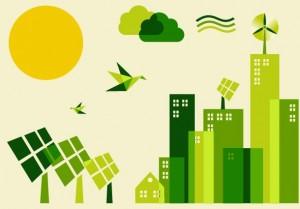 Ecco chi sono i comuni più sostenibili : Assegnati i riconoscimenti A+CoM