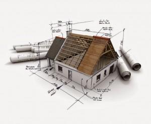 In vigore il Piano Casa: la legge di conversione in Gazzetta Ufficiale