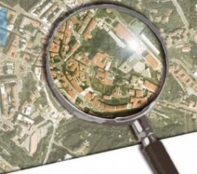 Il governo e la riforma urbanistica nazionale: ecco cosa ne pensa l'Inu