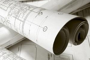 Servizi di progettazione: gare miste +5,7% in valore, appalti integrati +46,4%