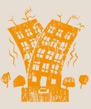 """""""Terremoto/maremoto io non rischio"""": online le mappe interattive"""