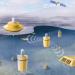 Prevedere i terremoti grazie a una rete di sensori sottomarini: la proposta dei sismologi
