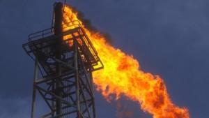 Petrolio e salute, il Cnr avvia studio in Val D'Agri