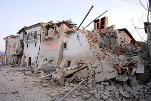 Terremoto Abruzzo e Agevolazioni: niente imposta di registro, ipotecaria e catastale sugli immobili