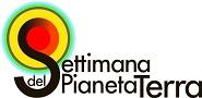 Settimana del Pianeta Terra 12-19 ottobre 2014 – L'Italia alla scoperta delle Geoscienze