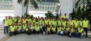 Lazio: geologi, prevenzione, pronti a monitorare situazione e le istituzioni?