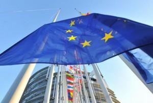 Il semestre italiano UE sarà all'insegna dei temi ambientali