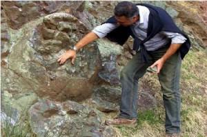 Professione geologo: in prima linea per la tutela e prevenzione del territorio