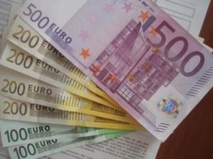 Ritardo pagamenti, la UE apre una procedura di infrazione