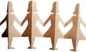 Libere professioniste e Pmi al femminile: al via un piano di interventi