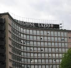"""Regione Lazio, """"chiuso il servizio geologico e sismico"""". """"E' stato solo riorganizzato"""""""