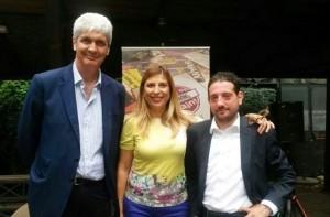 Approda in Spagna la proposta di legge made in Italy sul geologo di zona