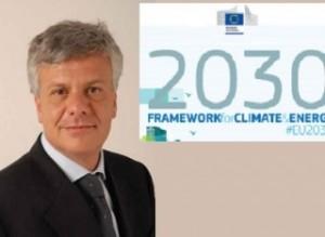 Ambiente: le linee programmatiche per il Semestre di presidenza italiana dell'Ue
