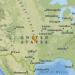 Fracking e terremoti, l'Oklahoma diventa il secondo stato americano con più scosse dopo la California