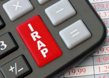 Regime fiscale e Irap, Stp  parificate agli studi associati