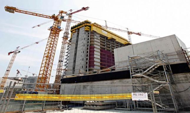 Regolamento edilizio unico per i comuni