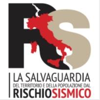 La salvaguardia del territorio e della popolazione dal rischio sismico: online le relazioni presentate