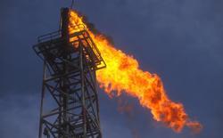 Basilicata: Prelievo idrocarburi, presentata una mozione per negare tutte le autorizzazioni