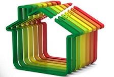 Corso di formazione per la Certificazione Energetica degli edifici