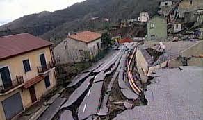Ddl Difesa del Suolo: fortemente negativo il parere dei geologi