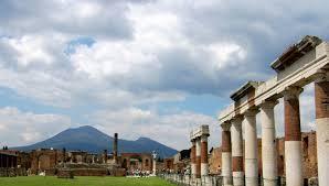 Decreto Cultura e Grande Progetto Pompei: In Gazzetta Ufficiale la legge di conversione del decreto-legge