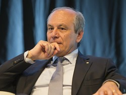 "Task force ItaliaSicura, CNI: ""tagliati fuori i liberi professionisti"""