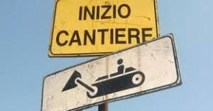 Sblocca-Italia, più spazio ai privati