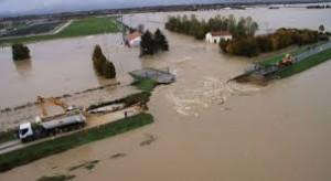 """Geologi: """"Solo all'indomani delle tragedie i politici dichiarano che la vera priorità è la messa in sicurezza del territorio. Poi con i fatti dimostrano il contrario"""""""