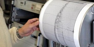 """Dai vulcani ai terremoti, passando per il mare: la """"nuova"""" collaborazione Ingv-Infn"""