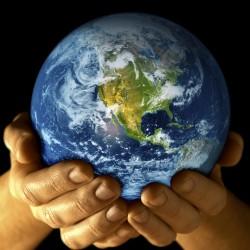 "Ambiente: geologi italiani lanciano ""la settimana del pianeta Terra"""