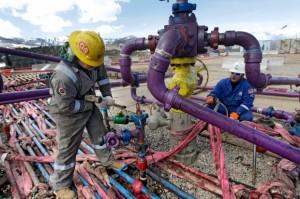 Europa, Usa e Russia alla guerra del gas. Se il fracking cambia gli equilibri mondiali