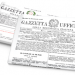 Pubblicata sulla Gazzetta Ufficiale la legge di conversione del D.L. n. 90: Le disposizioni per le opere pubbliche