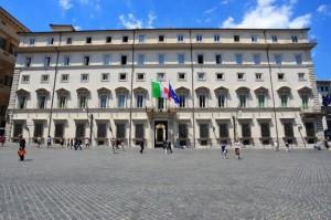 Sblocca-Italia venerdì a Palazzo Chigi, ma le risorse non bastano