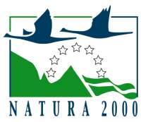 Natura 2000: i finanziamenti dell'UE
