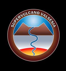 Un supervulcano nel cuore delle Alpi: i geologi alla scoperta della Valsesia