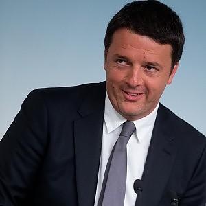 Sblocca Italia e shock edilizia: Renzi risponde all'ANCE