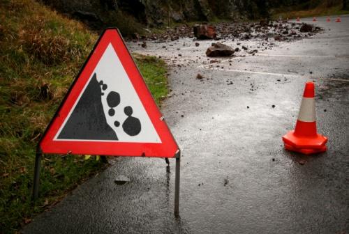 FVG: Nuovi stanziamenti contro il rischio idrogeologico