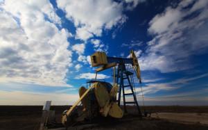 """Fracking, Commissione ambiente: """"Da vietare"""". Il Ministero: """"Mai autorizzato"""""""
