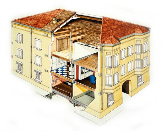 Bonus fiscali per la casa