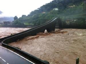 """Geologi: """"Un evento naturale diventa catastrofico se manca la consapevolezza"""""""